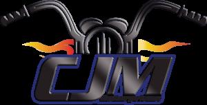 CJM Enterprises