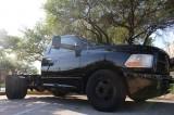 RAM 3500 SLT 6.7L Diesel!!! 2011