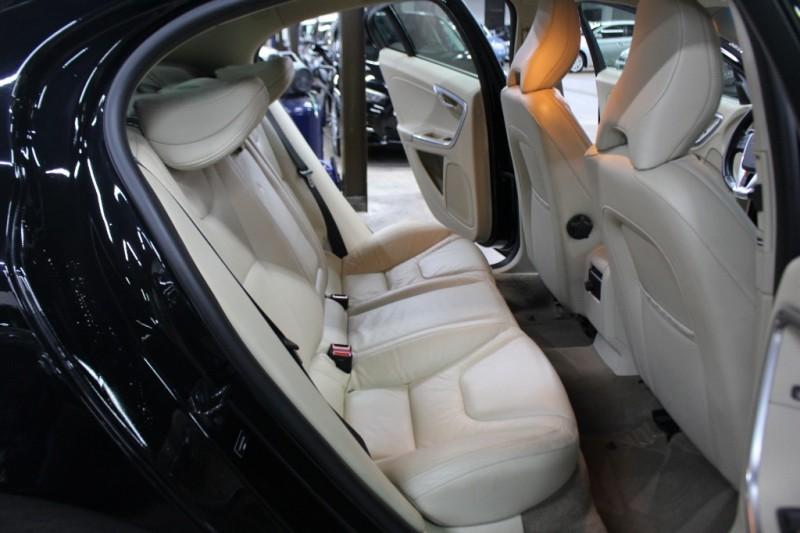 Volvo S60 2013 price $10,499 Cash