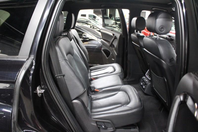 Audi Q7 2012 price $15,499 Cash