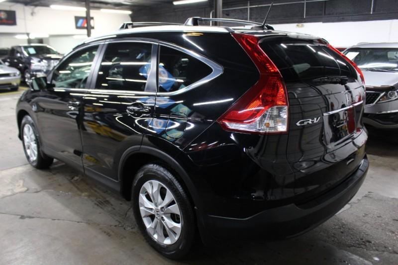 Honda CR-V 2012 price $9,799