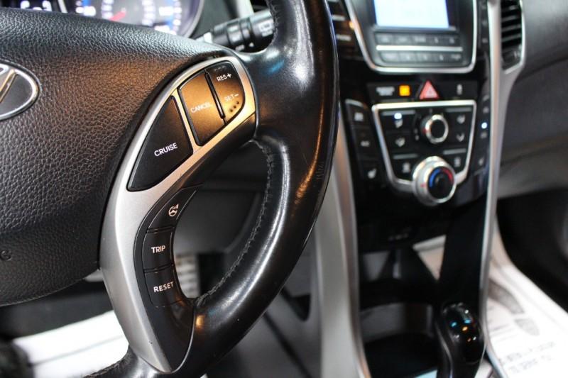 Hyundai Elantra GT 2013 price $6,499