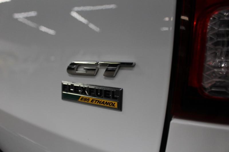 Dodge Grand Caravan 2018 price $16,499