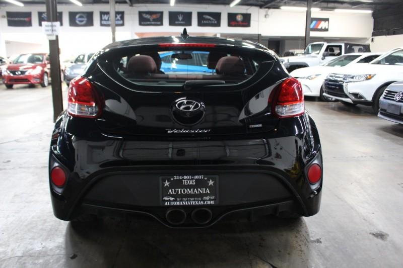 Hyundai Veloster 2016 price $9,999 Cash