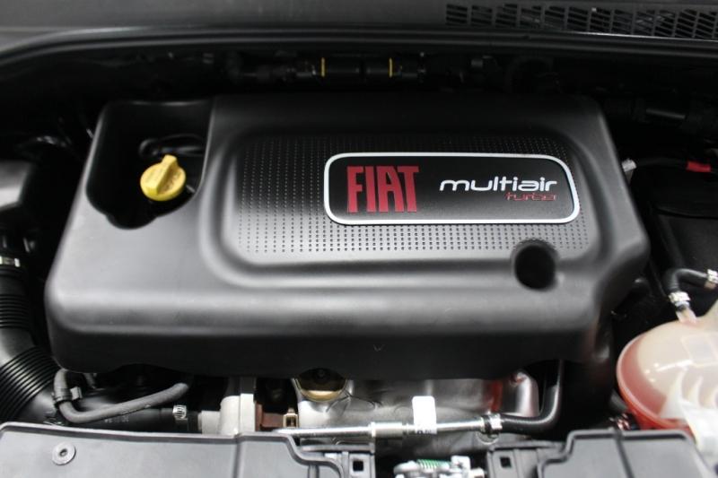 Fiat 500L 2014 price $6,499 Cash