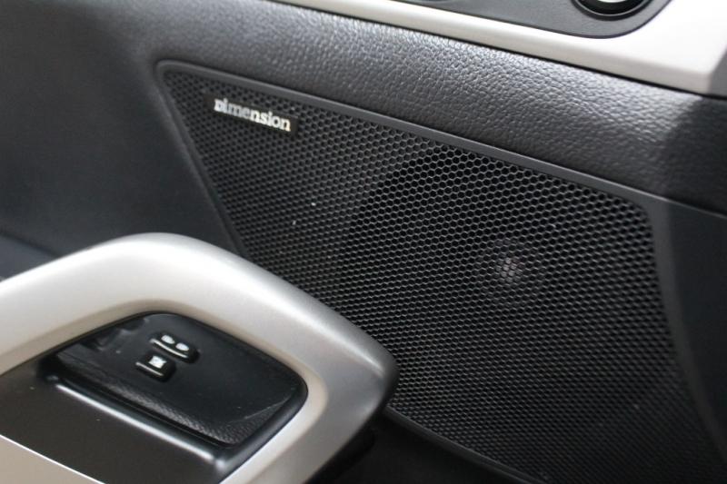 Hyundai Veloster 2016 price $7,999 Cash