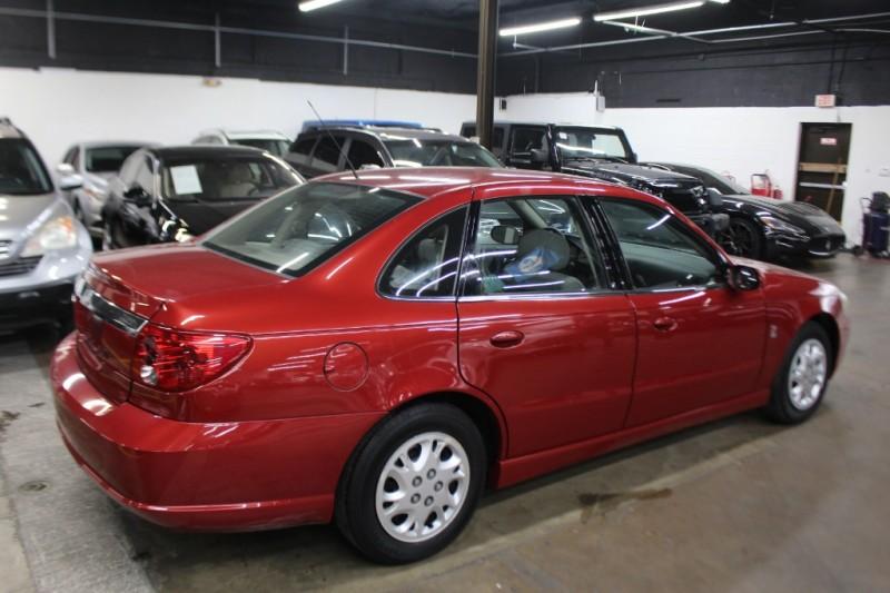 Saturn LS 2003 price $3,499 Cash