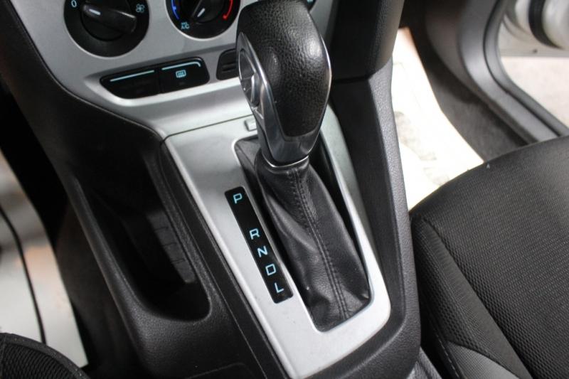 Ford Focus 2014 price $5,999 Cash
