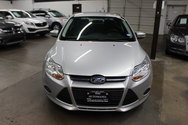 Ford Focus 2014 price $5,999 Cash