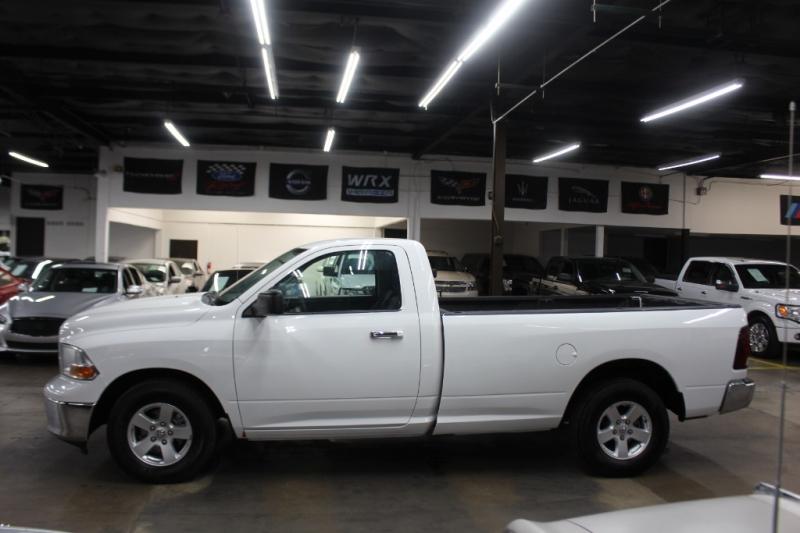RAM 1500 2012 price $6,499 Cash