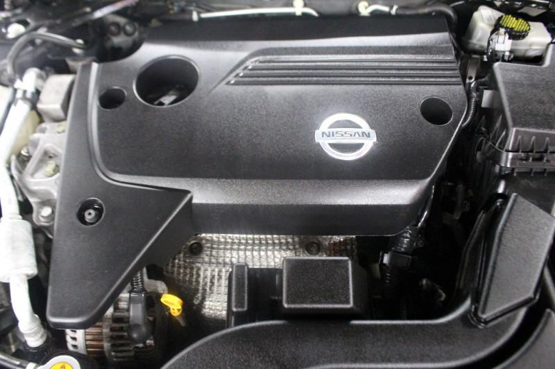 Nissan Altima 2014 price $6,499 Cash