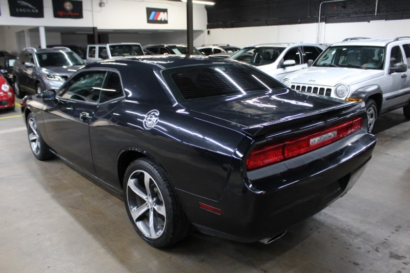 Dodge Challenger 2014 price $11,999 Cash