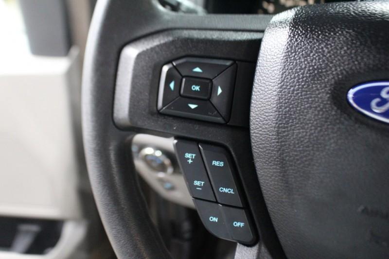 Ford F-150 2017 price $16,999 Cash