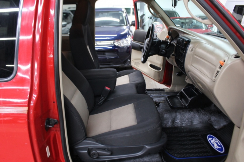Ford Ranger 2004 price $5,999 Cash