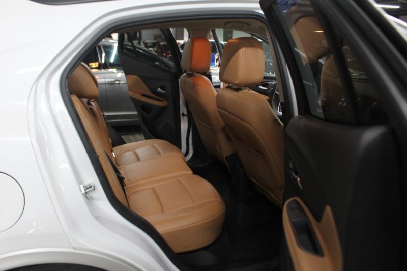 Buick Encore 2018 price $21,999 Cash
