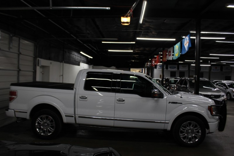 Ford F-150 2009 price $13,999 Cash