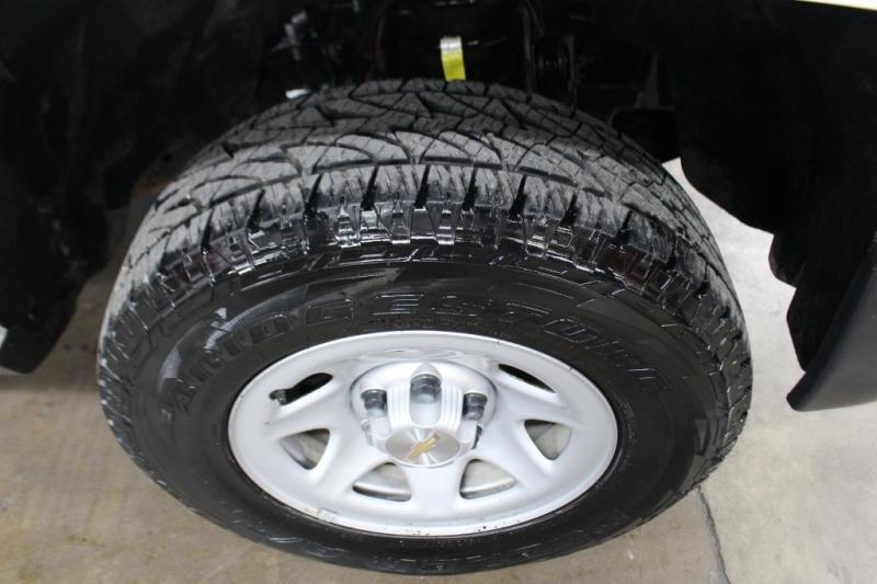 Chevrolet Silverado 1500 2014 price $12,999 Cash