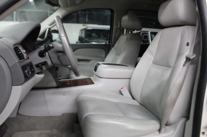 Chevrolet Tahoe 2010 price $13,999 Cash