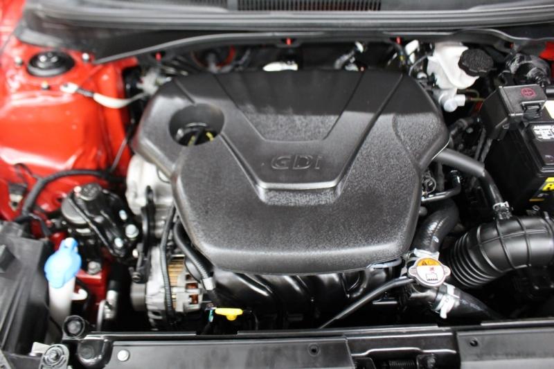 Hyundai Veloster 2017 price $9,999 Cash