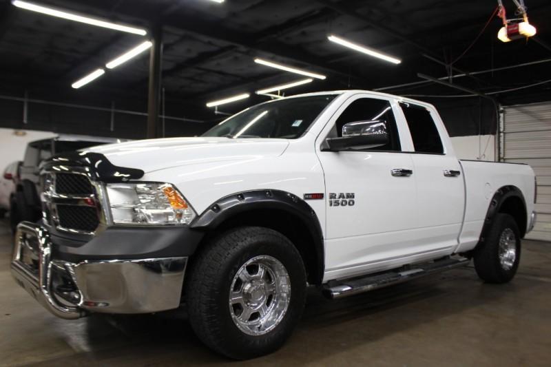 RAM 1500 2015 price $12,999 Cash