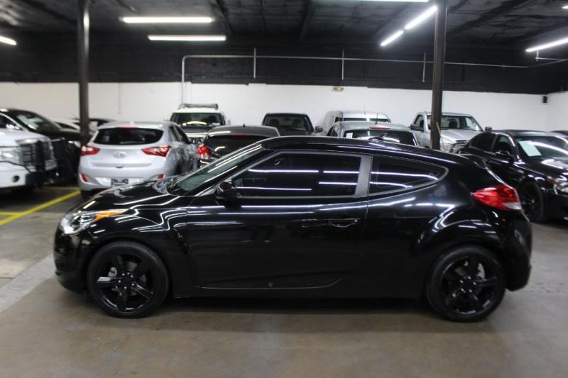Hyundai Veloster 2015 price $8,499 Cash