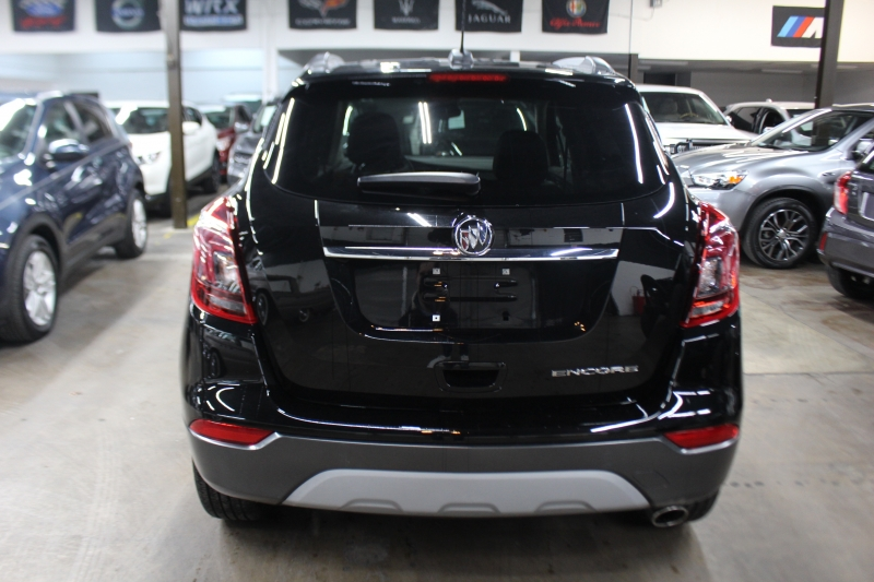Buick Encore 2019 price $18,999 Cash