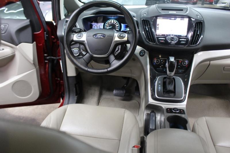 Ford C-Max Energi 2013 price $9,399 Cash