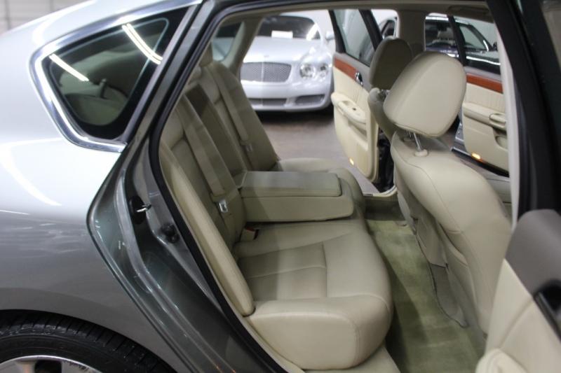 Infiniti M45 2007 price $7,999 Cash