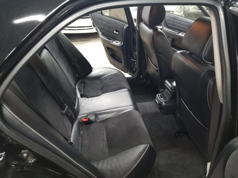 Lexus IS 300 2004 price $8,999 Cash
