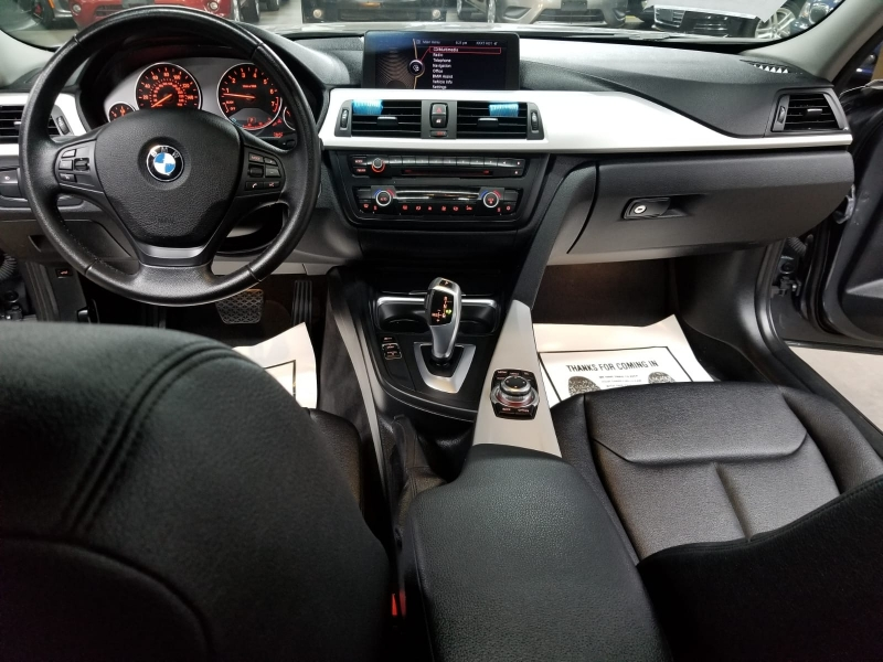 BMW 3-Series 2012 price $10,999 Cash