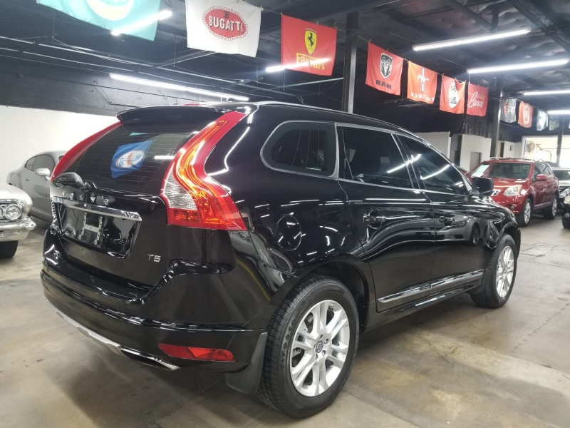 Volvo XC60 2015 price $12,499 Cash