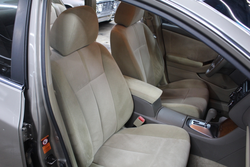Nissan Altima 2008 price $4,799 Cash