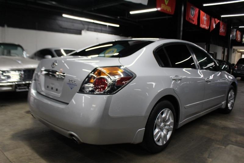 Nissan Altima 2012 price $6,999 Cash