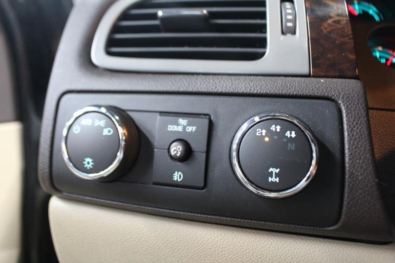 GMC Sierra 2500HD 2011 price $29,999 Cash