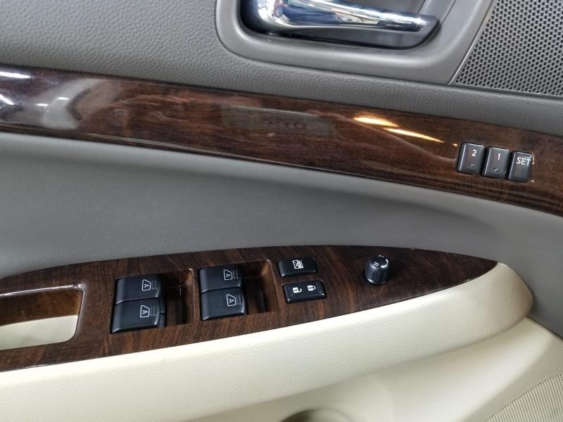 Infiniti G35 Sedan 2008 price $6,999 Cash