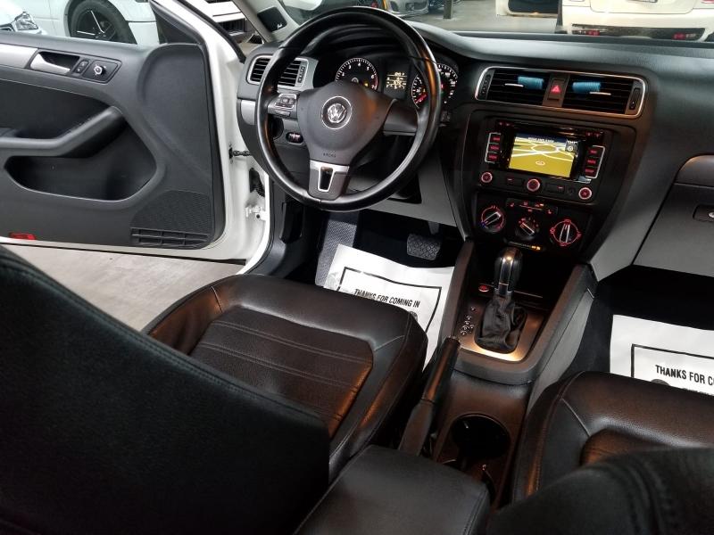 Volkswagen Jetta 2013 price $7,499 Cash
