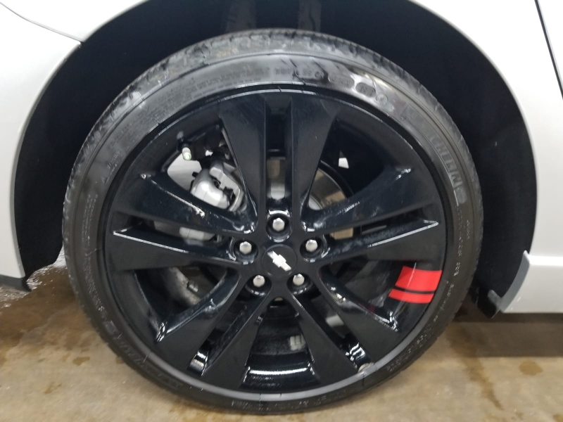 Chevrolet Cruze 2017 price $11,999 Cash