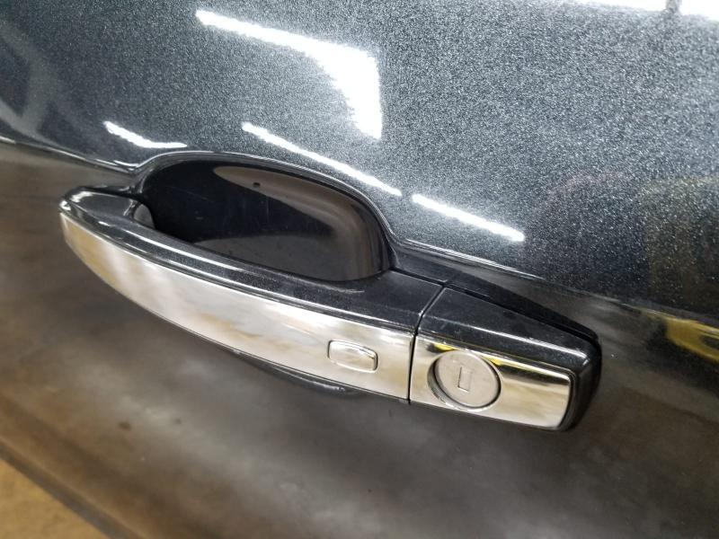 Buick Verano 2013 price $7,499 Cash
