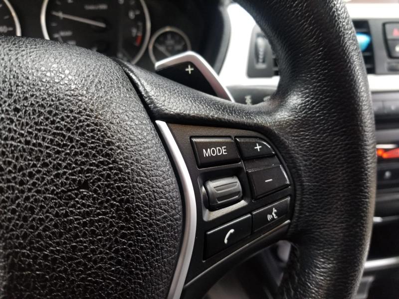 BMW 3 Series Gran Turismo 2014 price $10,499 Cash