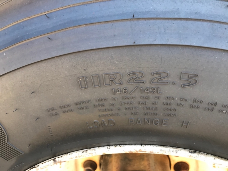 STERLING ACTERRA 2005 price $43,999