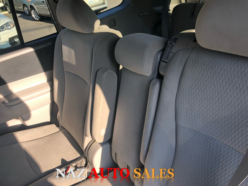 Toyota Highlander 2010 price $9,950