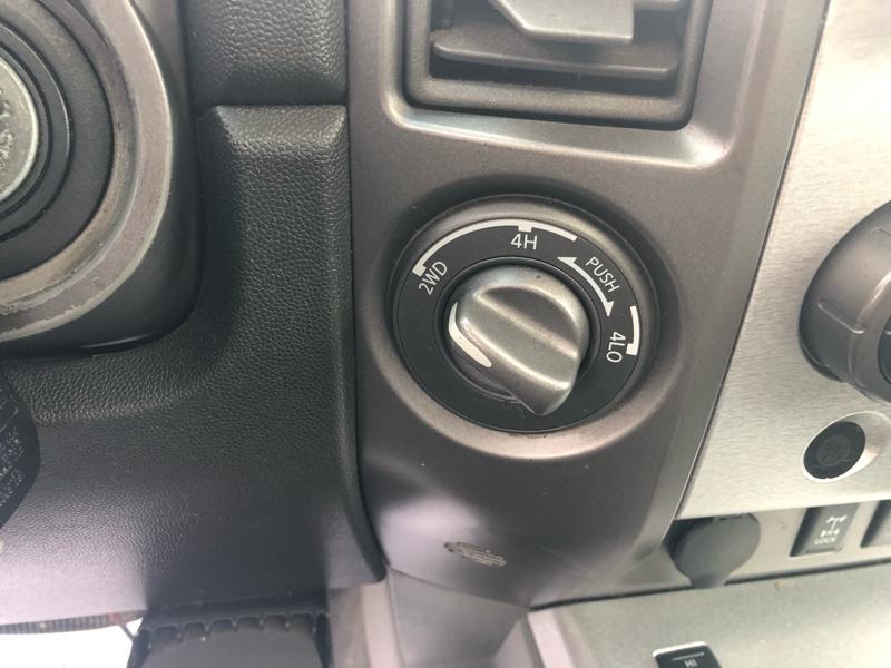 Nissan Titan 2007 price $9,950