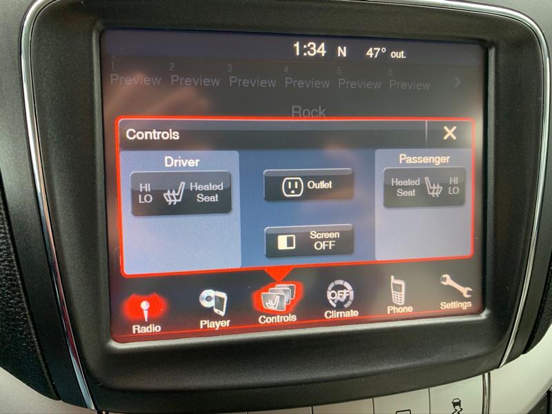 Dodge Journey 2012 price $9,450