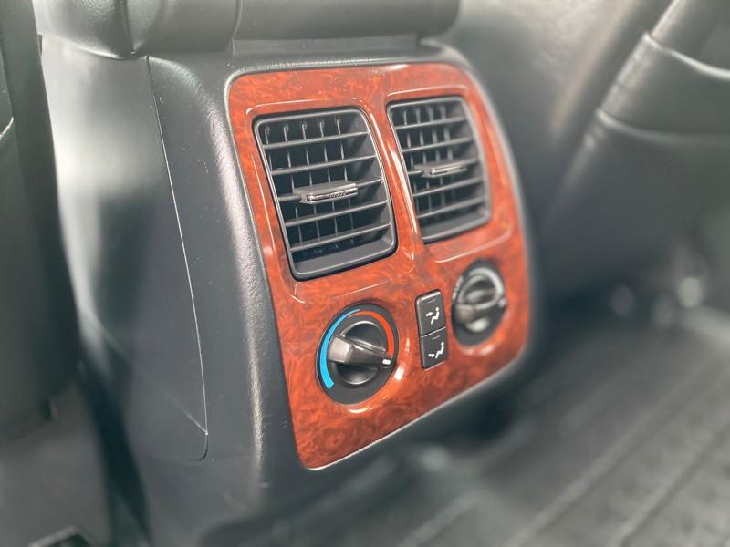 Acura MDX 2005 price $6,950