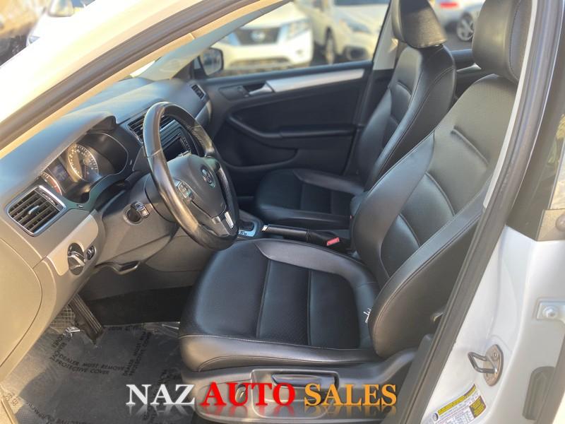 Volkswagen Jetta 2014 price $7,550