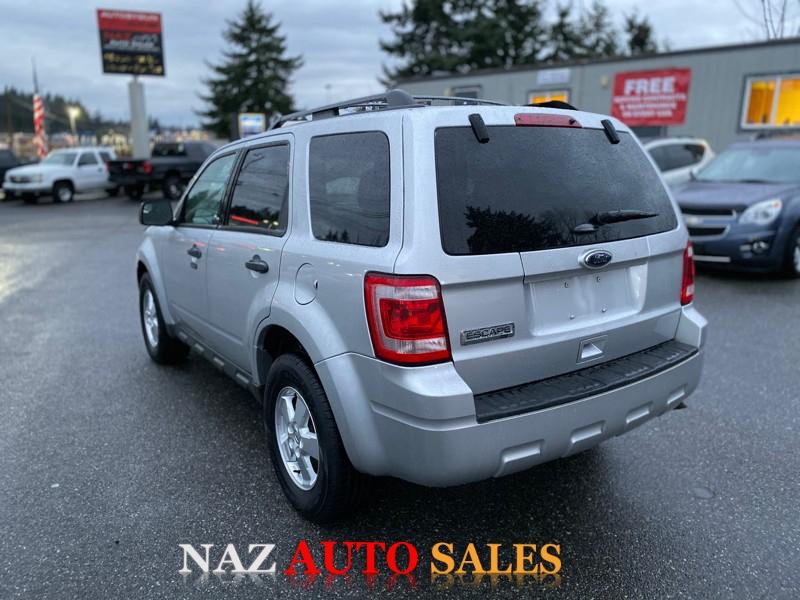 Ford Escape 2011 price $6,950