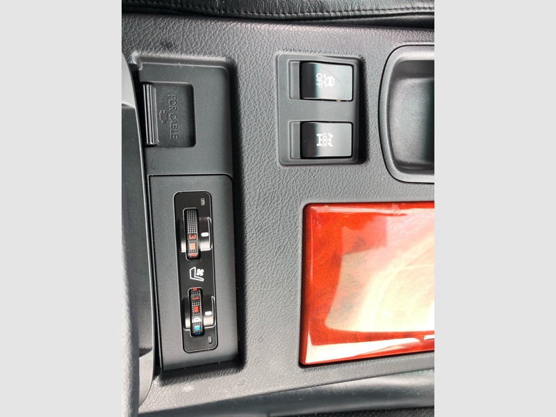 Lexus RX 350 2010 price $13,550