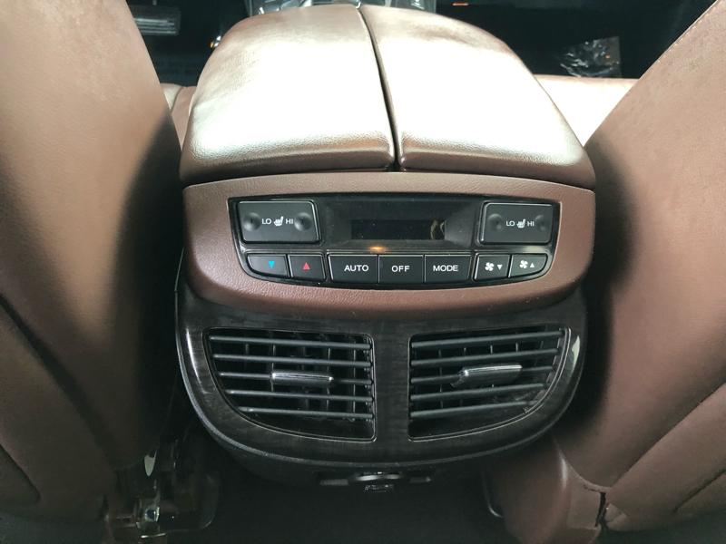 Acura MDX 2007 price $9,550