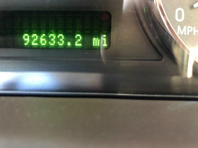 Mercury Milan 2006 price $4,995