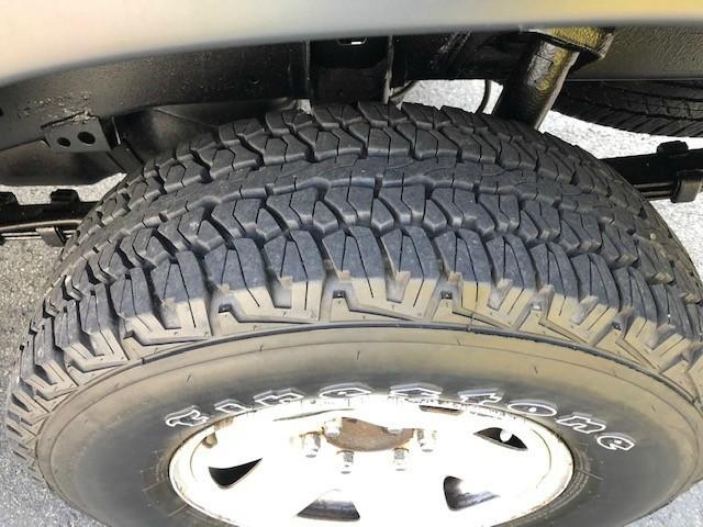 Toyota Tacoma 2012 price $13,995